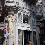Citybreak: Viena în 2 zile