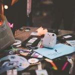 Vlog: 50 de lucruri pe care să le arunci
