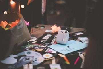 clutter-birou