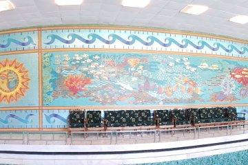 piscina-casa-ceausescu-palatul-primaverii
