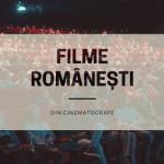 Filme românești în cinema: Valea Orbilor, Ivana cea groaznică, Maria Regina României