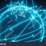 #PriveșteCerul – Sateliții Starlink pe cerul nostru