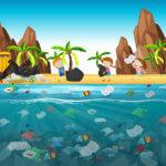 Resurse de informare despre plastic