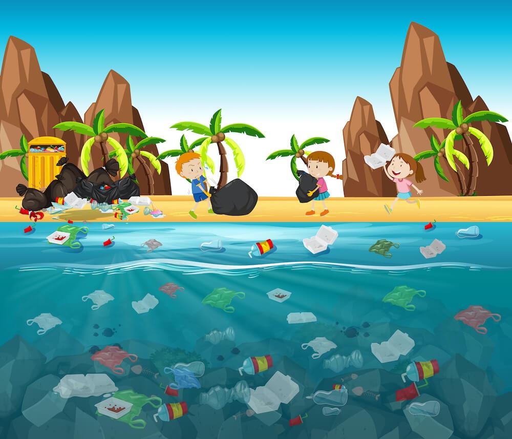 recenzii despre tranzacționarea plasticului