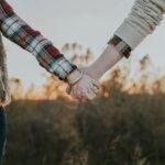 Cum scapi de întrebarea despre căsătorie